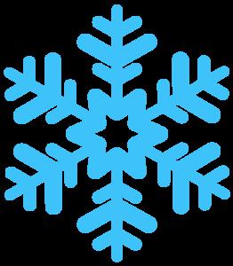 snowflake-png-5